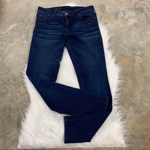 Kut from the Kloth Denim - Kut From The Kloth | Diana Skinny Jeans Size 8